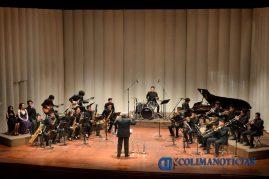 thumbnail_En el Teatro Hidalgo se ovacionó al Ensamble de Jazz del Conservatorio Nacional de Música (5)