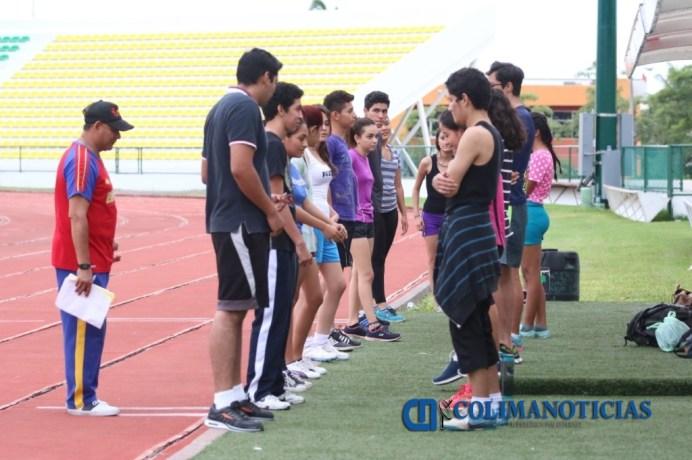 0188.ENERO.2017_UCOL_Acreditación Deportiva
