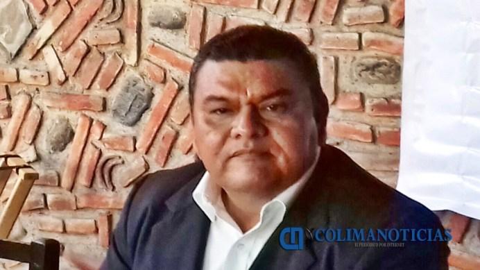 Germán Iglesias