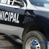Reportan levantón a cajera de un minisuper en Mirador de la Cumbre de Colima