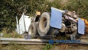 accidente trailer1