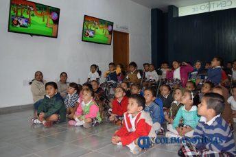 alumnos de preescolar4