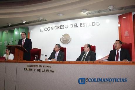 1Sesión Centenario Constitución