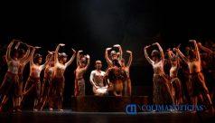 Ballet Folklórico1