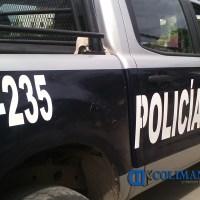 Reportan un herido de gravedad durante balacera en La Estancia