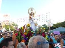Virgen de la Candelaria (4)