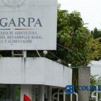 Descubren fraude por mil 569 mdp en Sagarpa
