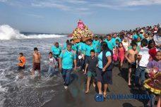 peregrinacion tecoman2
