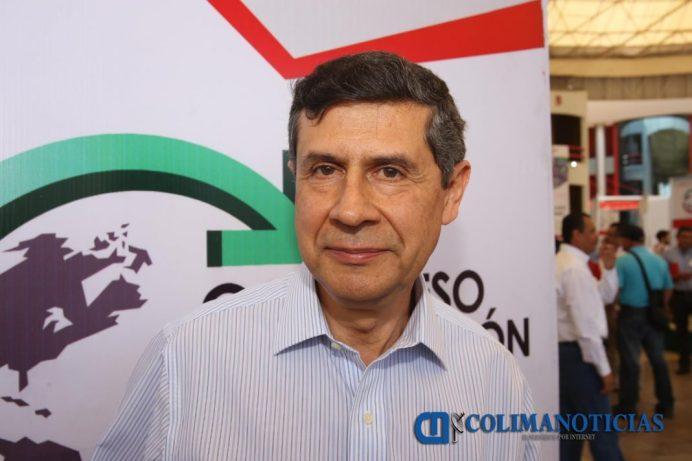 José Manuel Antonio Luna