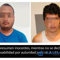 Logra PGJE liberación de menorsecuestrada y detiene a imputados