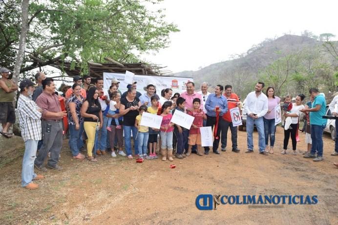 ixtlahuacan programa 3X1 migrantes
