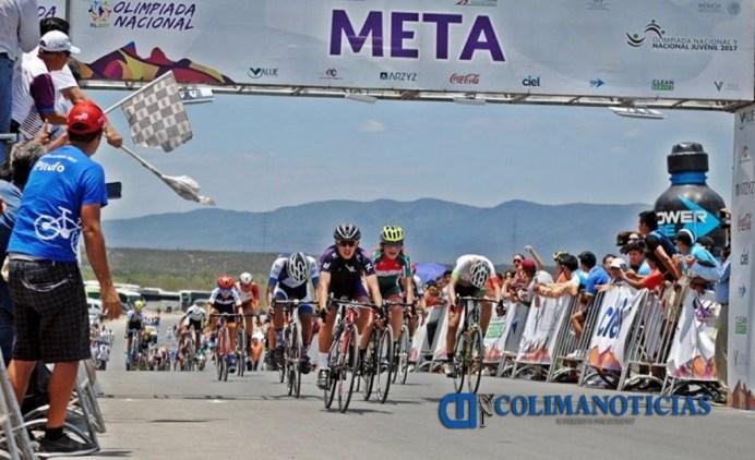 0057.AGOSTO.2017_Ciclismo Colima