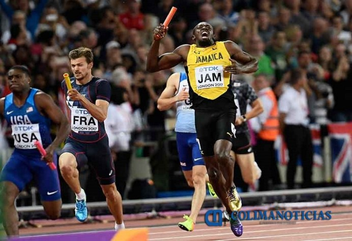 0083.AGOSTO.2017_Usuain Bolt