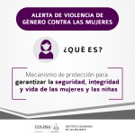 AVG 1 COLIMA NOTICIAS