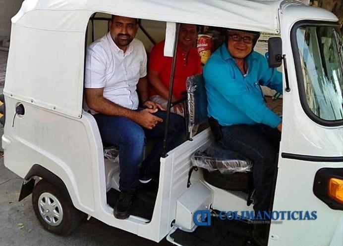 moto_taxi