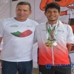 0011.AGOSTO.2017_PN COLIMA2017_ParaAtletismo_Medallistas_Javier Ruiz Cadena