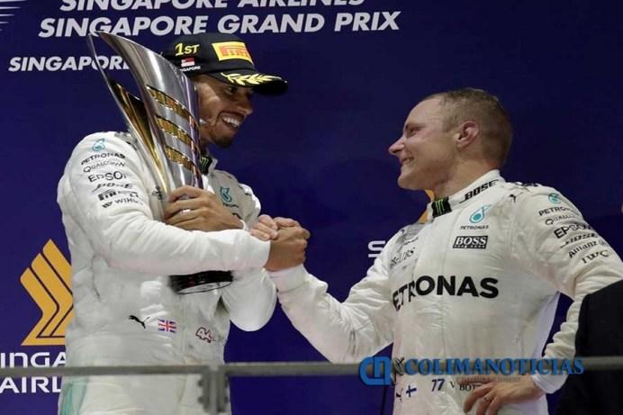 0343.SEPTIEMBRE.2017_F1_Gran Premio de Singapur_Lewis Hamilton