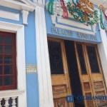Ayuntamiento colima mes patrio