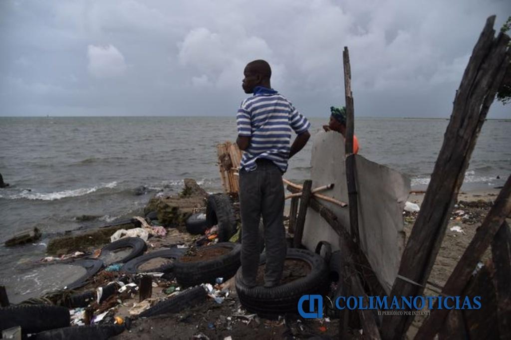 Número de personas fallecidas aumenta en zonas afectadas por Huracán Irma