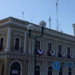 palacio de gobierno sept