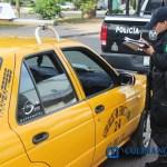 pep taxi