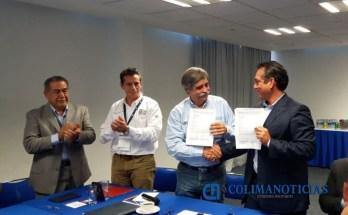 Arranca AMIC asamblea nacional en Puebla