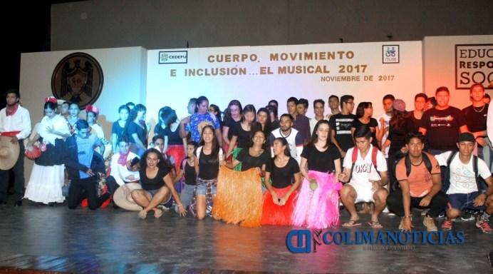 Facultad Ciencias de la Educación_musical sobre inclusión_f
