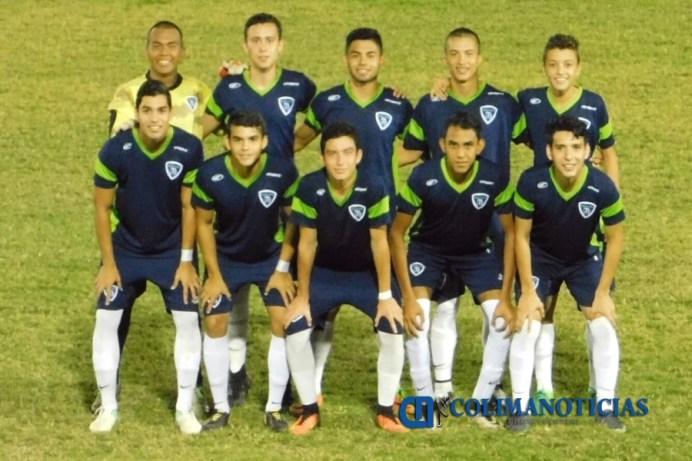 0048.FEBRERO2018_III DIVISIÓN_Palmeros FC