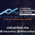 banner – ColimaNoticias
