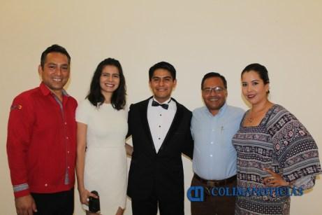 CMarcelo Sandoval presentó concierto de piano en Manzanillo06