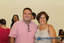 Marcelo Sandoval presentó concierto de piano en Manzanillo04