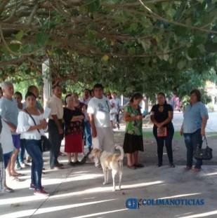 elecciones 2018 manzanillo