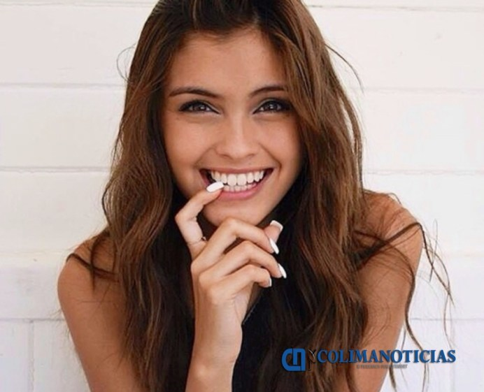 piel sonrisa
