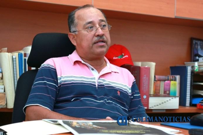 Extra_Entrevista a Víctor Gil Castañeda_b