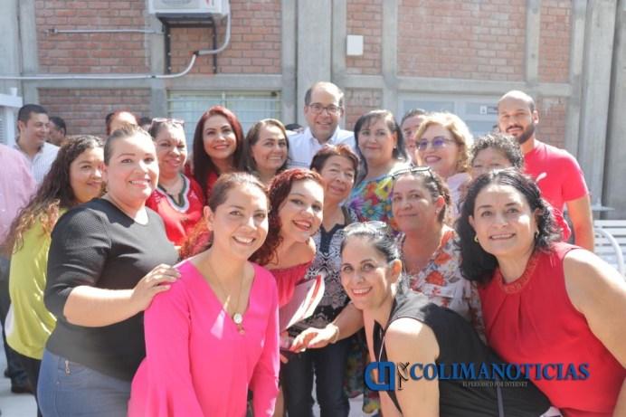 JIPS - Colima (3)