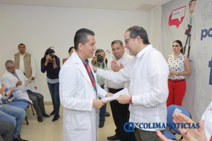 JIPS - Médicas (3)