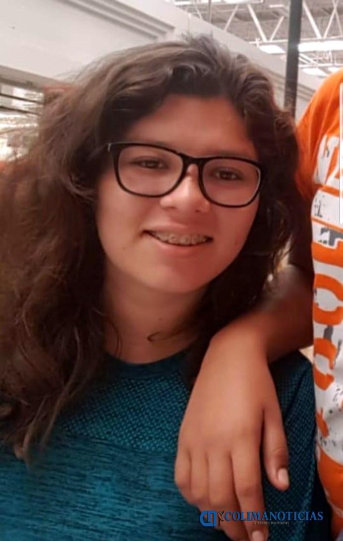Sara Lucila Ayvar Cavero