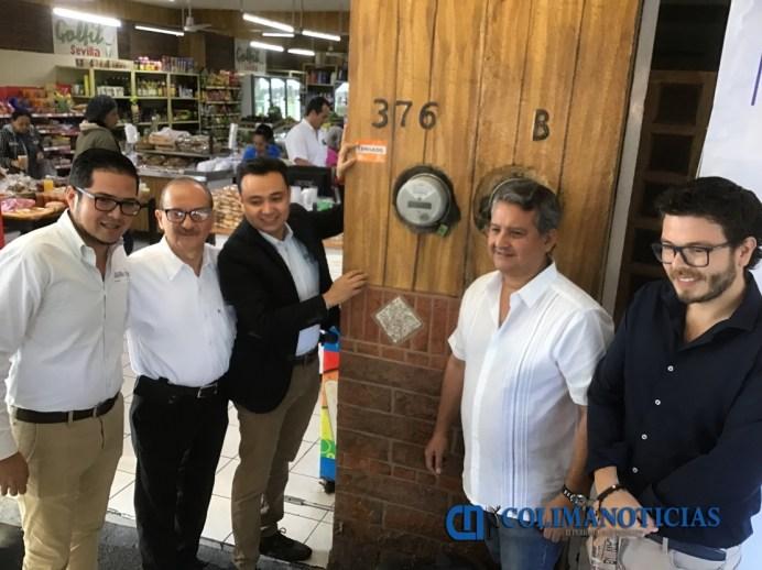 Inicia Operativo Masivo de los Censos Económicos 2019