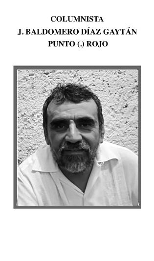 J. BALDOMERO DÍAZ GAYTÁN - COLIMA 2021, EL ROL DE LOS EXPEDIENTES / EL MEMORÁNDUM A LOS SÚPER DELEGADOS / ESTE DÍA, CLARO QUE SÍ MANDO POSTDATAS