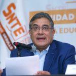 Alfonso Cepeda Salas 150x150 - De 4.45% el incremento a los maestros: Cepeda Salas