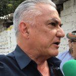 Briceño Alcaraz 150x150 - Posible recorte del 30% de personal en delegación del IMSS Colima: Briceño Alcaraz