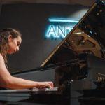 Ciclo de Piano 150x150 - Del 27 al 30 de mayo se realizará el festival Ciclo de piano, jóvenes virtuosos