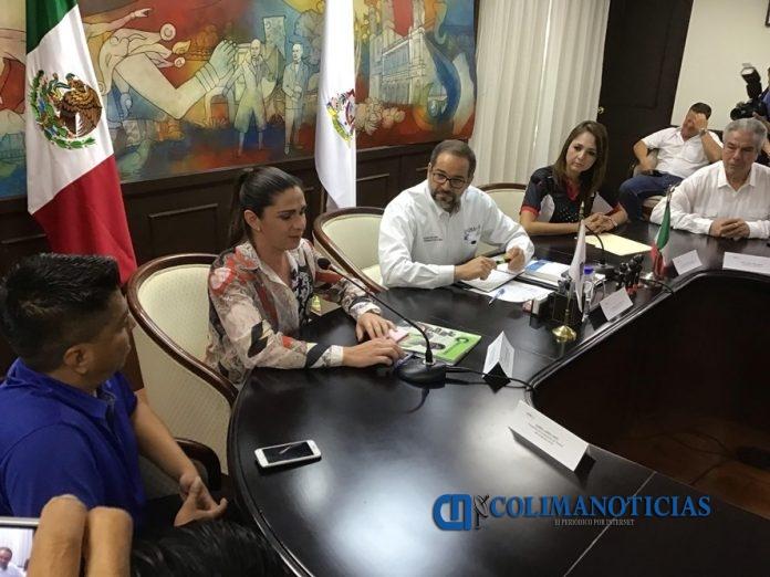Colima será sede de Paralimpiada y Copa Panamericana de Volibol 696x522 - Colima será sede de Paralimpiada y Copa Panamericana de Volibol
