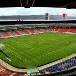 Estadio Corregidora 150x150 - América vs León se jugará en Querétaro