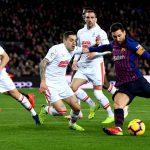 Lionel Messi 150x150 - Messi obtiene su sexta bota de Oro