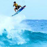 Surfing 150x150 - Manzanillo será sede del Surf en la Olimpiada Nacional 2019