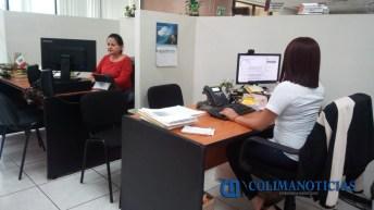 empleados gobierno2