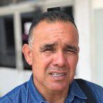 gestor francisco mares belmonte 150x150 - Toman precauciones para que jornaleros de otros países no se registren ilegalmente en Tecomán
