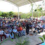 Convención AA 150x150 - Llegan a Manzanillo grupos de AA de todo el país y Latinoamérica