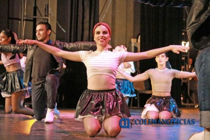 Extra_Patrimonio dancístico del IUBA_c